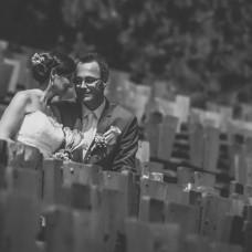 Marta & Andrej