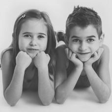 Haris Kati & Adam